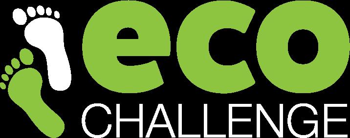 ECO Chalenge Logo